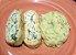 8 - Rocambole de frango com espinafre, purê de batata-doce e cenoura - refeição congelada - Imagem 1