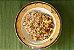 29 - Estrogonofe de palmito com shimeji e arroz integral - refeição congelada - Imagem 1