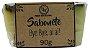 """SABONETE """"BYE BYE, AI AI"""" - LINHA RITUAIS - Imagem 1"""