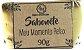 """SABONETE """"MEU MOMENTO RELAX"""" - LINHA RITUAIS - Imagem 1"""