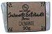 SABONETE ESFOLIANTE DE ARROZ - CALMANTE - Imagem 2
