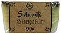 COMBO ENERGIZANTE: SABONETE + HIDROLATO + ÓLEO ESSENCIAL - Imagem 4
