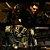 Deus Ex Human Revolution Director's Cut - Xbox 360 - Imagem 2
