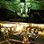 Deus Ex Human Revolution Director's Cut - Xbox 360 - Imagem 4