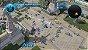 Halo Wars Xbox 360 Jogo Novo Original Lacrado Mídia Física - Imagem 10