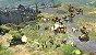 Halo Wars Xbox 360 Jogo Novo Original Lacrado Mídia Física - Imagem 6