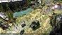 Halo Wars Xbox 360 Jogo Novo Original Lacrado Mídia Física - Imagem 4