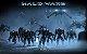 Halo Wars Xbox 360 Jogo Novo Original Lacrado Mídia Física - Imagem 3