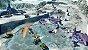 Halo Wars Xbox 360 Jogo Novo Original Lacrado Mídia Física - Imagem 5