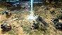 Halo Wars Xbox 360 Jogo Novo Original Lacrado Mídia Física - Imagem 9