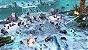 Halo Wars Xbox 360 Jogo Novo Original Lacrado Mídia Física - Imagem 7