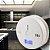 Detector Alarme Incêndio Monóxido De Carbono Fumaça quarto da cozinha - Imagem 4