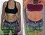 Creme Gel Corps Lignea Hinode Reduz Celulite Gordura Medidas - Imagem 2