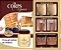 Creme Gel Corps Lignea Hinode Reduz Celulite Gordura Medidas - Imagem 5