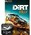 Dirt Rally Steam Código Digital Original (envio por email) - Imagem 1