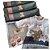 Kit saquinhos para Maternidade - Imagem 2