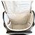 Mochila Maternidade Bag Raposa - Imagem 3