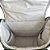 Mochila Maternidade Bag Linha Luxo Verde - Imagem 3