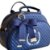 Chaveiro Laço de Fita Azul Marinho - Imagem 2