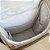 Mochila Maternidade Bag Docinhos - Imagem 2