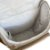 Mochila Maternidade Bag Mescla Bege - Imagem 2