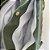 Bolsa Maternidade Lumy Verde Oliva - Imagem 4