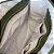 Bolsa Maternidade Lumy Verde Oliva - Imagem 3