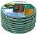 Mangueira Flex Tramontina Verde em PVC 3 Camadas 10 m com Engates Rosqueados e Esguicho 79172/100 - Imagem 2