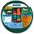 Mangueira Flex Tramontina Verde em PVC 3 Camadas 10 m com Engates Rosqueados e Esguicho 79172/100 - Imagem 1