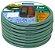 Mangueira Flex Tramontina Verde em PVC 3 Camadas 15 m com Engates Rosqueados e Esguicho 79172/150 - Imagem 2