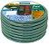 Mangueira Flex Tramontina Verde em PVC 3 Camadas 20 m com Engates Rosqueados e Esguicho 79172/200 - Imagem 2