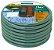 Mangueira Flex Tramontina Verde em PVC 3 Camadas 25 m com Engates Rosqueados e Esguicho 79172/250 - Imagem 2