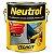 Neutrol Vedacit Galão de 3,6 Litros - Imagem 1
