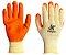 Luva Orange Flex Kalipso - Imagem 1