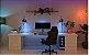 Lâmpada LED Wi-Fi Smart Intelbras EWS 410 - Imagem 2