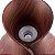Difusor De Ambiente Elétrico Óleo Essencial Aromaterapia 130ml USB - Imagem 9
