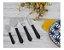Jogo Talheres Faqueiro Leme Aço Inox 20 Peças Tramontina - Imagem 2