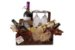 Cesta de Bebidas Dom Quixote - Imagem 2