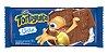 Tortuguita Chocolate ao Leite 100g - Imagem 1