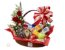 Cesta de Chocolates e Frutas Quinta Sinfonia - Imagem 4