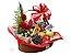 Cesta de Chocolates e Frutas Quinta Sinfonia - Imagem 3