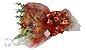 Buquê de 30 Rosas Vermelhas - Imagem 2