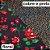 Sapatilha Parêa | Saveiro Alta - Personalize - Imagem 3