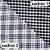 Tênis Parêa | Catamarã - Personalize - Imagem 4