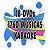 18 DVDs - 1760 Musicas Karaoke Nacionais - Imagem 1
