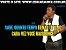 18 DVDs - 1760 Musicas Karaoke Nacionais - Imagem 7