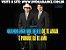 18 DVDs - 1760 Musicas Karaoke Nacionais - Imagem 3