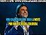 18 DVDs - 1760 Musicas Karaoke Nacionais - Imagem 6