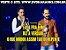 Especial Videoke Karaoke Sertanejo Volume 1 - Imagem 6
