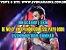 Especial Videoke Karaoke Sertanejo Volume 1 - Imagem 3
